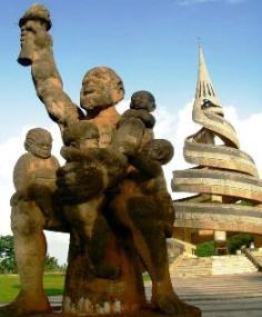 Reunification_monument_web