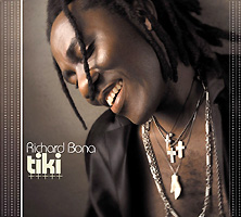 Richard_bona_tiki