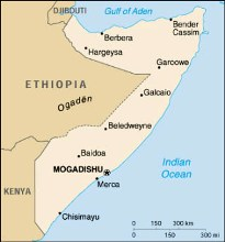 Somalia_1