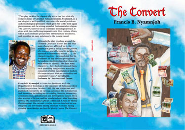 The_convert_cover
