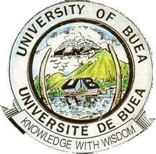 University_buea_logo