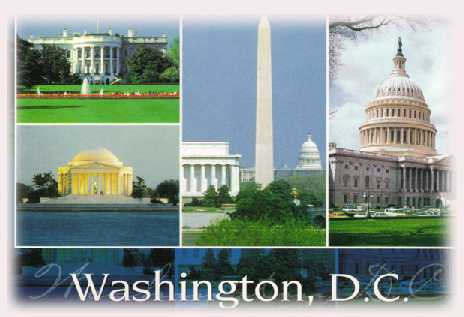 Washingtondc_1