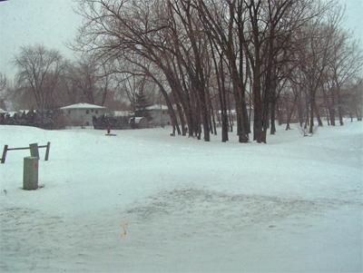 Winterfebruary2007