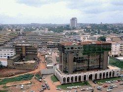 Yaounde2