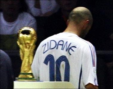 Zidane_trophy